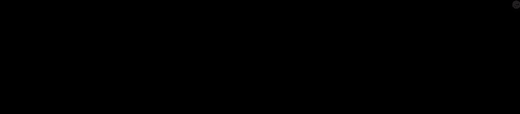 HydraFacial ハイドラフェイシャル ロゴ